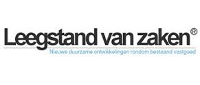 Logo-leegstand-van-zaken