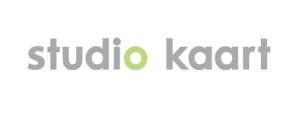 logo studiokaart