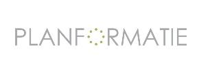 planformatie-logo